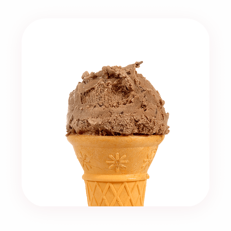 icecream2-ourproducts-pic1